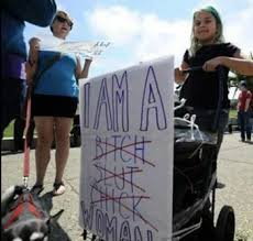 12 Year Old Slut Meme - slutwalk wikipedia