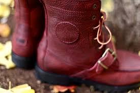 ralph lauren black friday polo ralph lauren footwear the burnt red ranger boot by ronnie