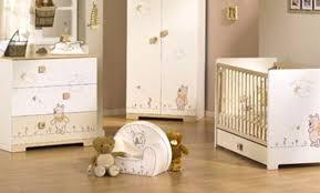 chambre teddy sauthon chambre bebe natalys chambre bacbac natalys lit commode armoire