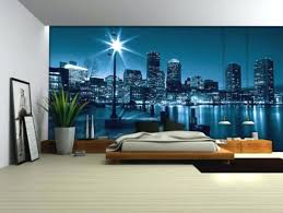 kitchen wall mural ideas wall mural ideas waterprotectors info
