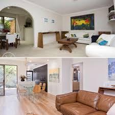 home design evolution the evolution of home design architecture in western australia