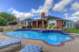Home Blue 1010 Palm Desert Garland Tx 75044