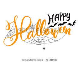 happy halloween banner download free vector art stock graphics