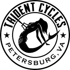 gsxr emblem blog u2013 trident cycles