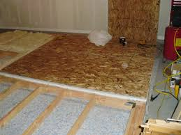 floating floor houses flooring picture ideas blogule