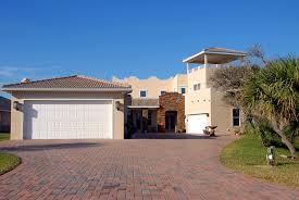 free images landscape architecture sky villa mansion house