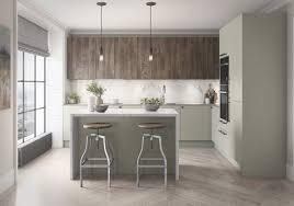 modern kitchen design pictures modern kitchen 23 modern kitchen designs for 2021 new kitchen