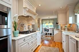 Rustic Farmhouse Kitchens - farmhouse kitchen cabinets u2013 subscribed me