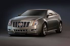 02 cadillac cts cadillac cts coupe 2013 cartype