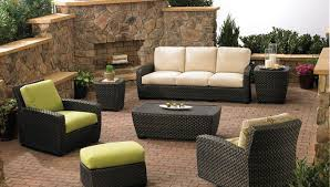 Home Depot Patio Sale Furniture Outdoor Patio Furniture Sale Skill Outdoor Dining
