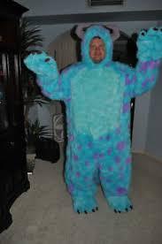 Deadmau5 Head Costume Halloween Deadmau5 Ebay Queen