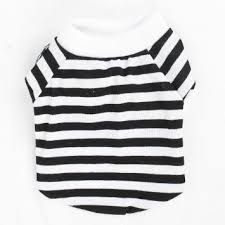shirt pattern for dog cheap pet shirt pattern find pet shirt pattern deals on line at