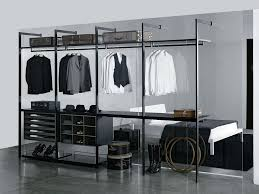 home design master bedroom designs with walk in closets closet