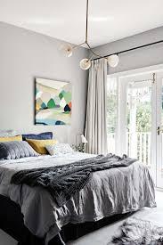 70 best beautiful bedroom ideas images on pinterest bedroom