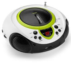 cd player für kinderzimmer test cd player kinderzimmer jtleigh hausgestaltung ideen
