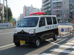 subaru sambar subaru sambar u2014 кастомный японский кей кар