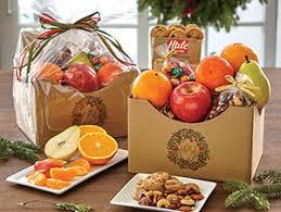 fruit gift box buy citrus gift baskets online