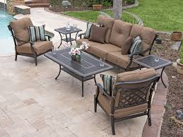 Chair King Outdoor Furniture - seating sets chair king