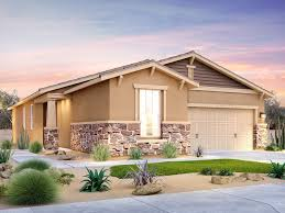 stewart model u2013 3br 2ba homes for sale in phoenix az u2013 meritage homes