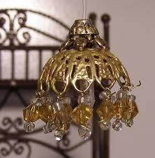 Dollhouse Lighting Fixtures 182 Best Diy Miniature Lighting Wiring Images On Pinterest