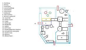 making blueprints online top plan floor designer online ideas