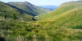 Endearing Cosmo Bedroom Blog Spotlight On Ireland U2013 The I Escape Blog