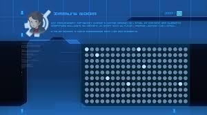 immu u0027s room code for 2 4 8 released news ifscl 3 4 2 code