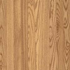 hardwood page 5 the floor store largo