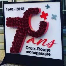 Sié E Croix Croix De Monaco Home