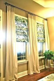 rideaux pour fenetre chambre rideau de fenetre de chambre rideaux pour fenetre de chambre rideaux