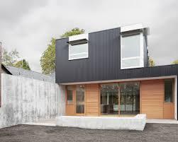 Modern Hill House Designs Interior Design Ideas Planning Room Modern House Designs Decor