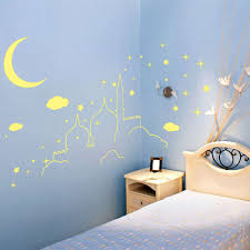 high quality bedroom sets wholesale promotion shop for high