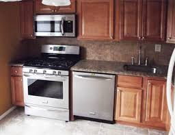 staten island kitchen kitchen and baths