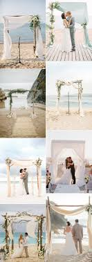 wedding arches for the 30 brilliant wedding ideas for 2018 trends arch and