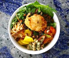 bol cuisine photos edibol