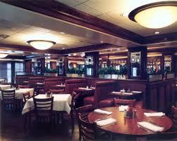 char restaurant u2013 jackson ms rainey contract design u2013 memphis