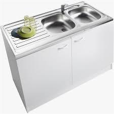 cuisine inox pas cher evier cuisine inox pas cher beau meuble de cuisine sous évier 2