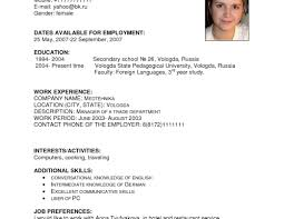 Formidable Top Resume Writers Tags It Professional Resume Services Eliolera Com