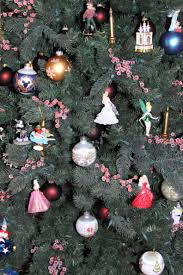 hallmark ornaments the enchanted manor