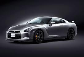 nissan gtr r35 specs nissan gtr horsepower 1 fast and furious nissan skyline gtr r35
