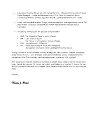 Vmware Resume Fancy Design Cover Letter To Recruiter 10 Letter V Mware Latin