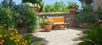 How Much Should A Patio Cost How Much Does A Pea Gravel Patio Cost
