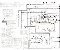 wiring diagram of whirlpool semi automatic washing machine www