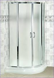 Corner Shower Units For Small Bathrooms Crafty Shower Kits For Small Bathrooms Shower Stalls Shower Kits