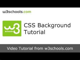 css tutorial w3schools pdf css tutorial pdf kostenloser download