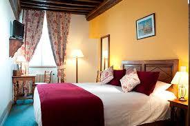 chambre dijon chambre supérieure hotel wilson dijon picture of hotel wilson
