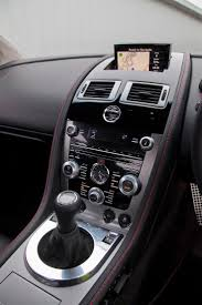 lexus is 250 for sale kitchener 7 best automotive images on pinterest dream cars 1967 mustang