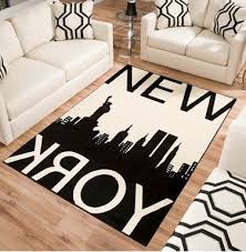 Funky Area Rugs Cheap 66 Best Area Rugs Images On Pinterest Area Rugs Apartment Ideas
