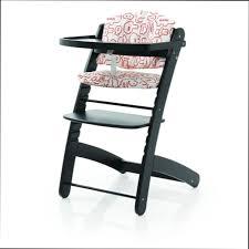chaise haute volutive bois chaise evolutive bois chaise haute ancienne en bois pour poupae