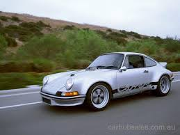 porsche 911 buying guide porsche 911 buyers guide this carsales